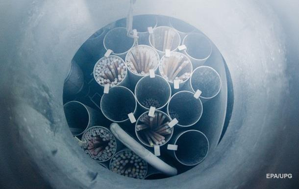 У порту під Одесою зник вантаж бичачої сперми на 85 мільйонів