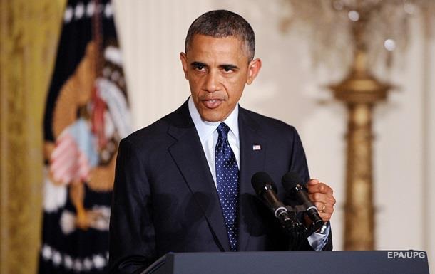 США ввели санкции из-за ракетной программы Ирана