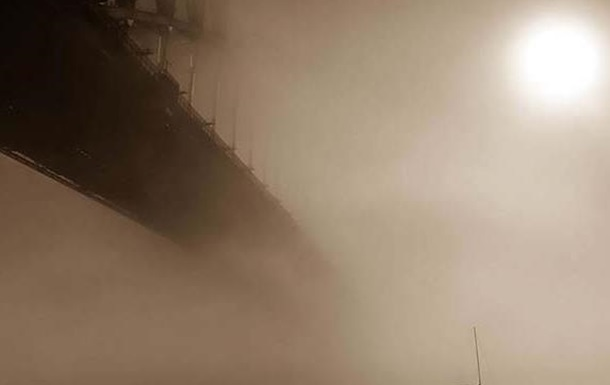 Керченский мост — долгострой русской пропаганды