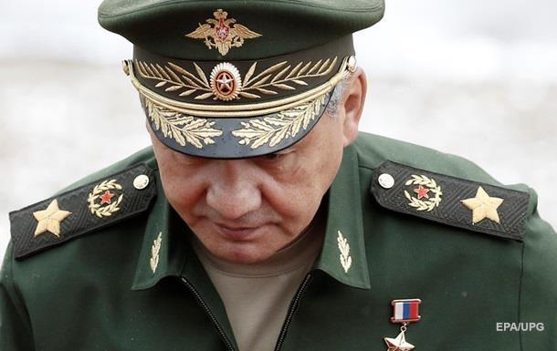 Росія формує нові дивізії у відповідь НАТО