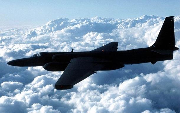 НАТО через Росію хоче повернути літаки-шпигуни