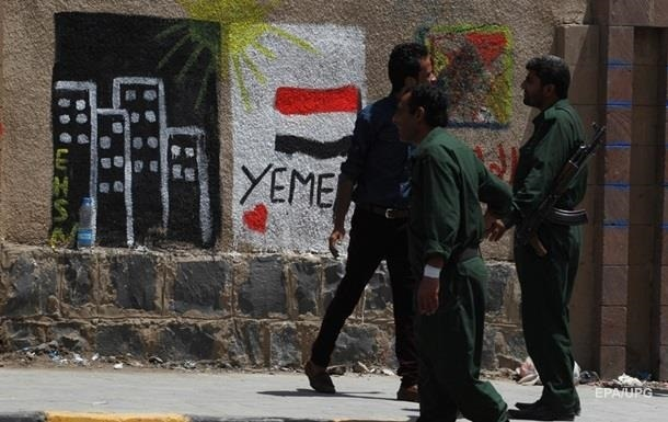 У Ємені повстанці обмінялися полоненими із саудитами