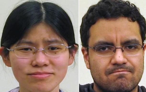 Учені знайшли зрозумілу всім народам емоцію