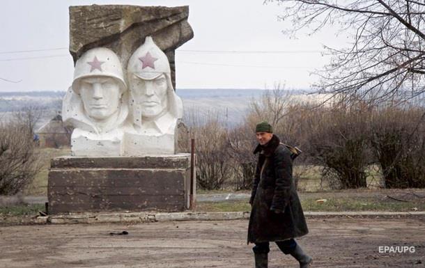 Валдай: Загострення на Донбасі малоймовірне