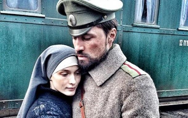 Рада запретила все новые российские фильмы