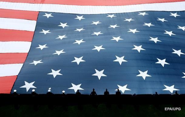 У США розповіли про важливість антиросійських санкцій