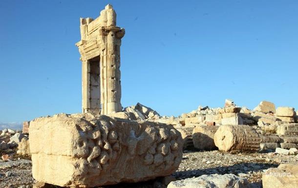 Асад оцінив збиток від війни в Сирії у $200 млрд