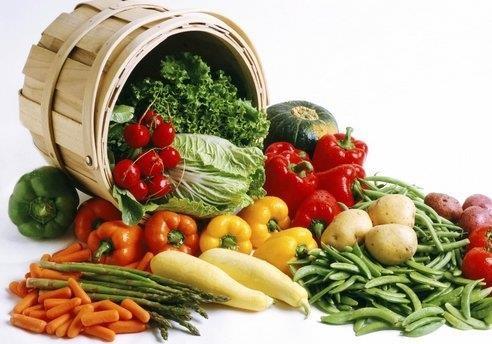 Ученые выяснили, существует ли ген вегетарианства