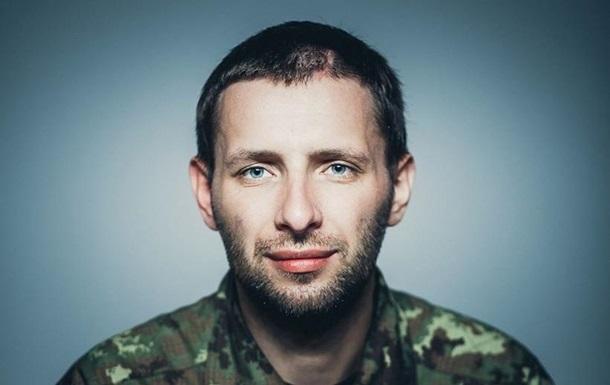 Підсумки 30 березня: Список Савченко, граната Парасюку