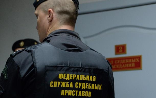 Українку з п ятьма дітьми депортували з Росії