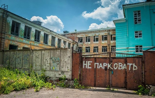 Экс-чиновник рассказал, как работают врачи в ДНР