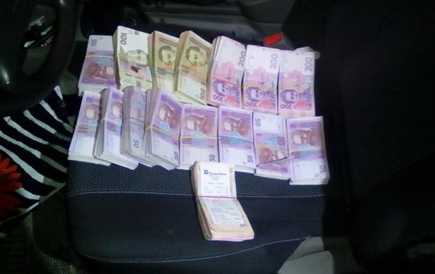 У Слов янську чиновники щомісяця відмивали по 10 мільйонів гривень