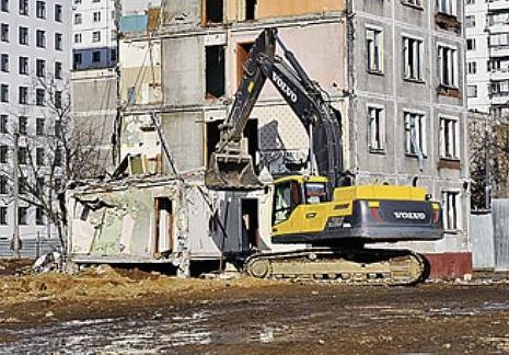 Cаакашвили в помощь:хрущоби,бюджет,та кiотськi грошi