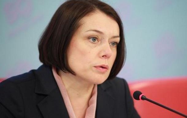 Для децентрализации Кабмин должен заключить договора с областями – депутат