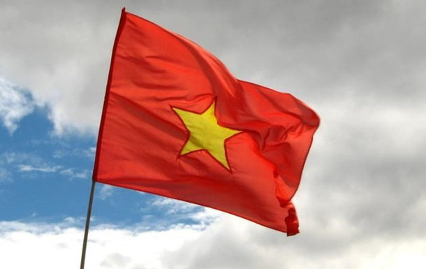 Во Вьетнаме президентом стал бывший глава спецслужб