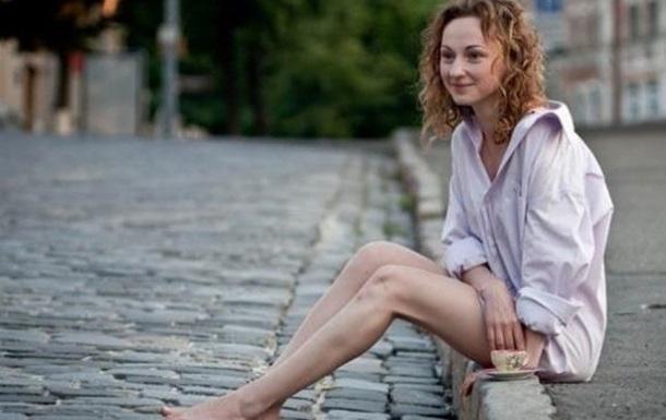Шоколадні тушкани – новий рух в українській політиці