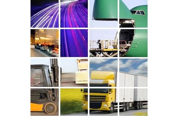 «КИЙ АВІА КАРГО»: грузовые перевозки в любую точку мира