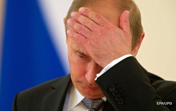 Офшорний скандал: Кремль не взнав нове про Путіна