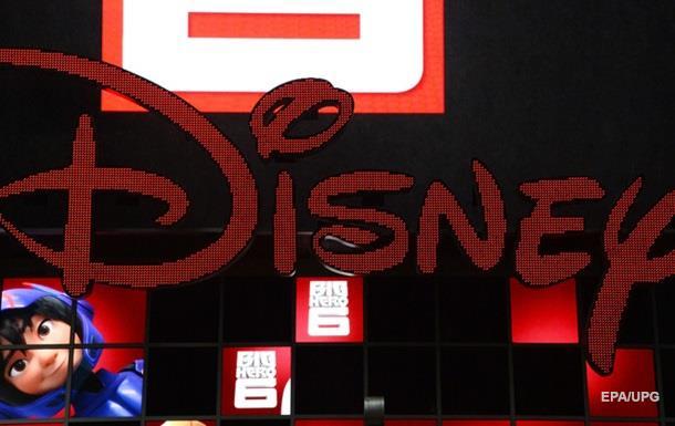 Найімовірніший наступник глави Disney йде у відставку