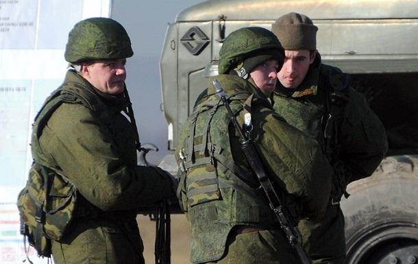 У Дагестані введено режим контртерористичної операції