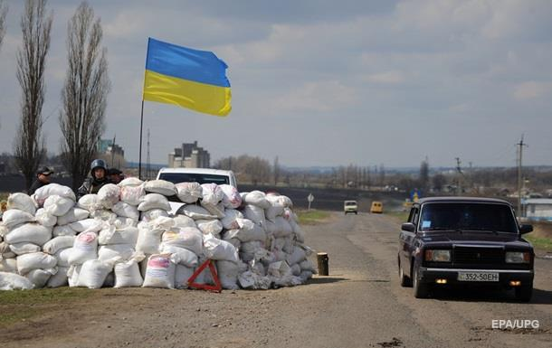 Купить у русских. Украину заполнили б/у авто из РФ