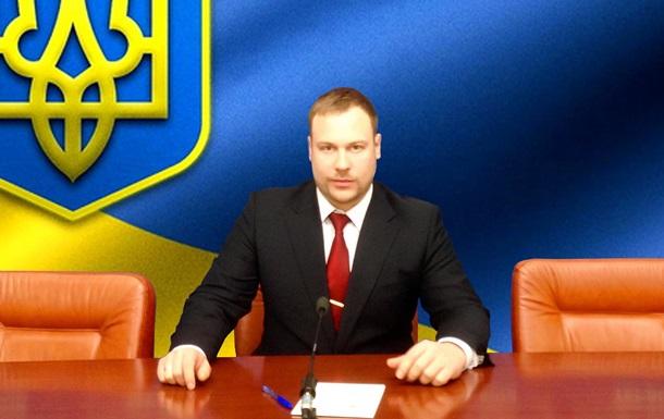 Олег Старих: Генпрокуратура має завершити розпочаті резонансні справи!