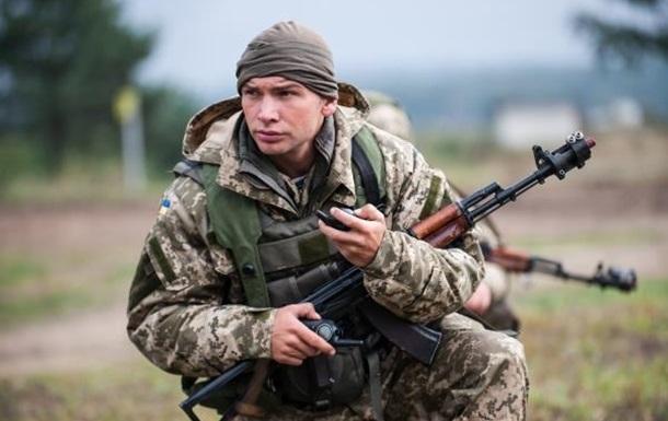 Сколько туристов с России и ЕС посетило Украины и сколько Украина на их заработа