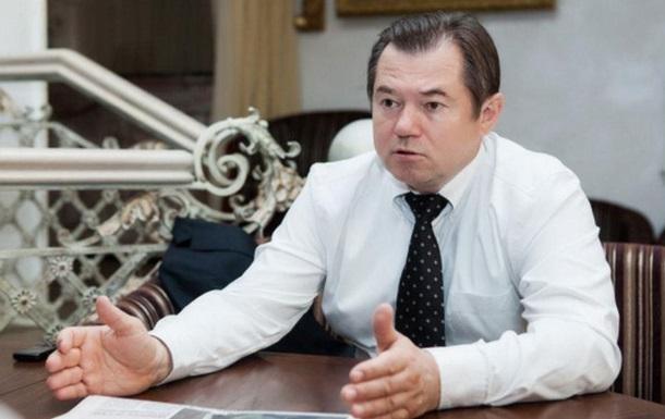 У Путіна пророкують економічну катастрофу в РФ