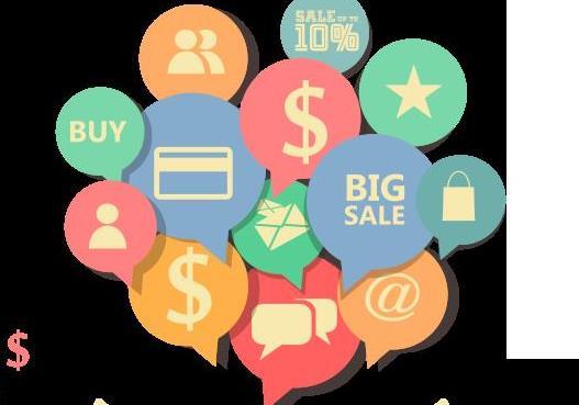 Почему важно использовать интернет для вашего бизнеса?