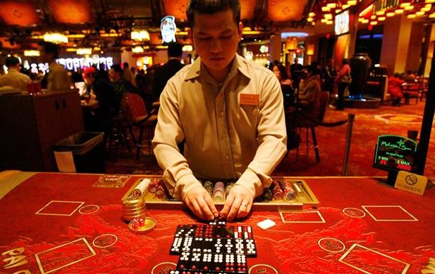 Новая азартная Мекка: ещё больше драйва!