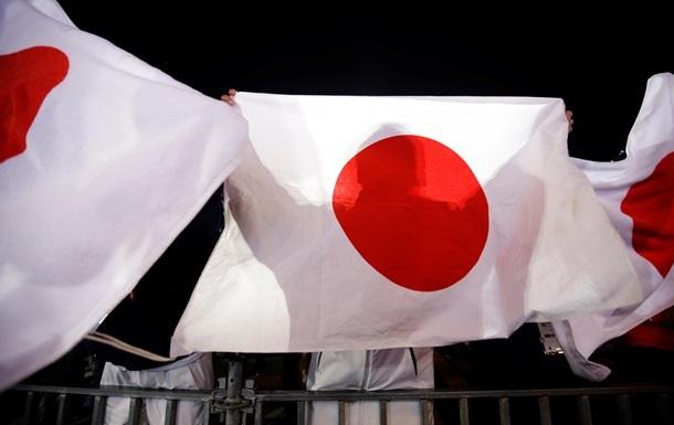 Японські дипломати їздитимуть в Україну без віз