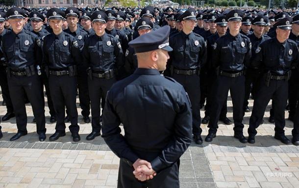 Деканоидзе опасается провала реформы МВД