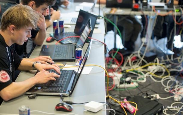 В Украине обнаружили крупнейшую бот-сеть