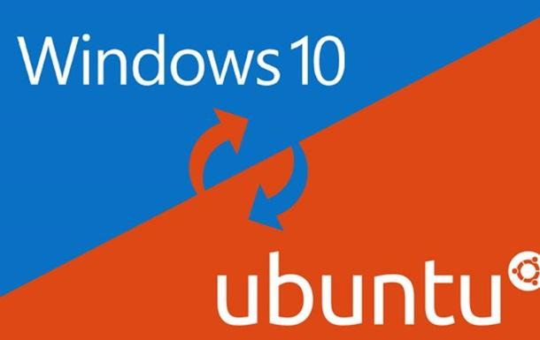 Microsoft выпустила Windows 10, поддерживающую Linux