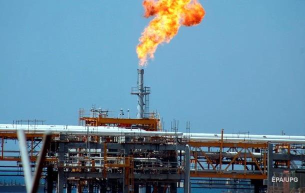 Вашингтон предложил Европе заменить газ РФ израильским