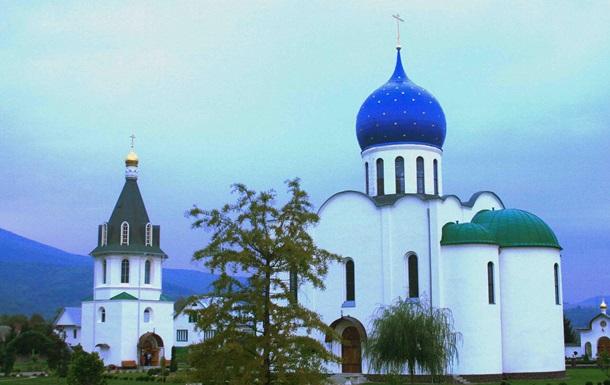 Зачем католические СМИ натравливают  патриотов  на православных?