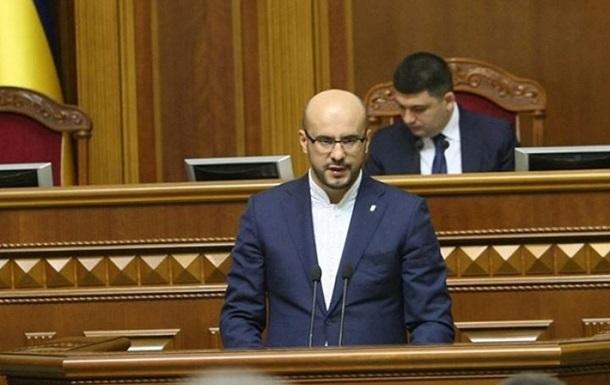 Порто-франко  даст новое дыхание Одесской области – депутат