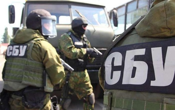 Росія передала СБУ українського  шпигуна
