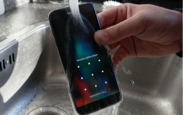 Samsung Galaxy Note 6: новости