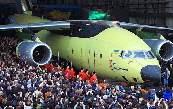 Повітряна перемога. Як Україна відбила Індію у РФ