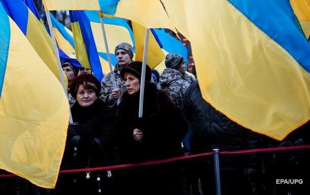 В УНА-УНСО звинуватили Авакова і Турчинова у пособництві Москві