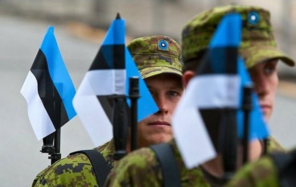 Эстония: Россия пытается расколоть ЕС
