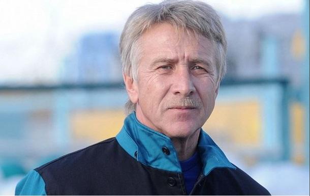 Forbes назвав найбагатшого росіянина