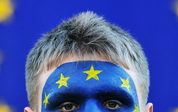 А он, мятежный, ищет бури: Ещё раз о голландском референдуме и его итогах