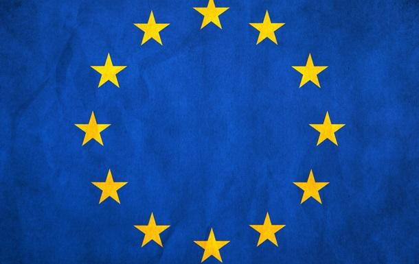 Визы не отменят – нищих украинцев  в ЕС никто не ждет