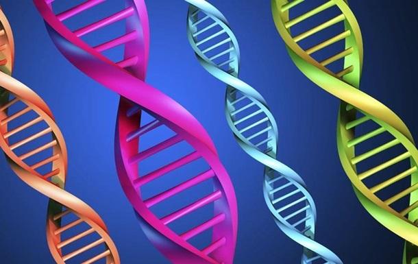 Вчені знайшли ген, який відповідає за виникнення інсульту
