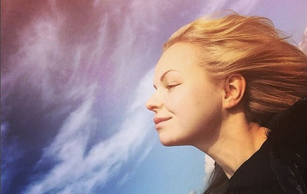 Альбом Алисы Вокс оказался сборником каверов Скрябина
