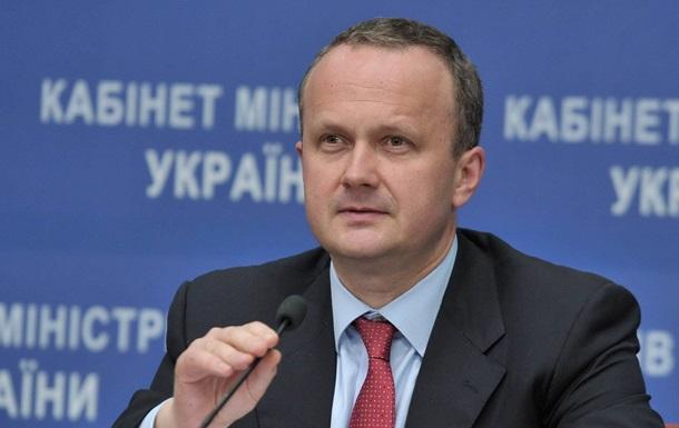 Минэкологии: Украине надо создать полноценный ядерный цикл, без участия РФ