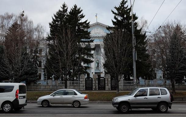 15 з 25 керівників не пройшли переатестацію в Міноборони - Бірюков