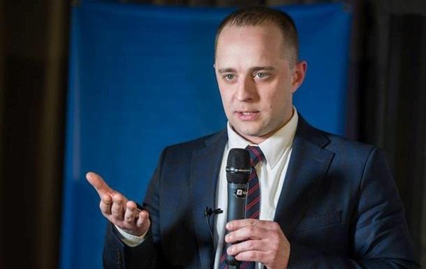 Суд заарештував мера Вишгорода